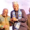 Sahara Group lauds UNDP's 'Africa's Money for African Development' Agenda