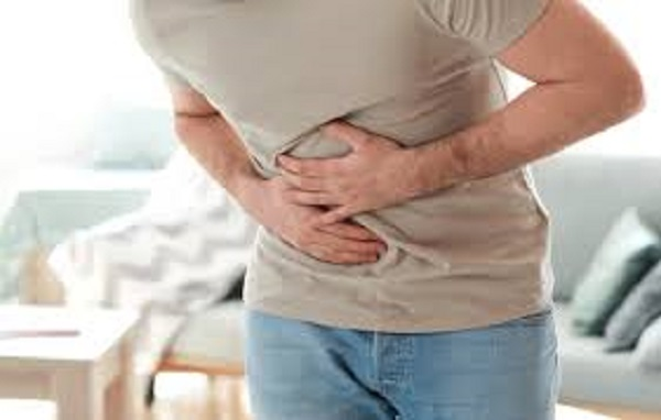 5 things to know about Gastroenteritis
