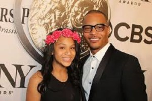 Virginity Test: American rapper takes teenage daugther to hospital for hymen check