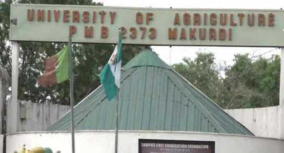 Nigerian University VCs not against IPPIS ― Prof. Kimbir
