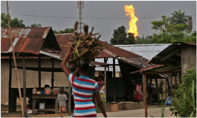 Wetin we gain? A'Ibom oil communities ask