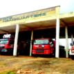 South-East state govts abandon fire service