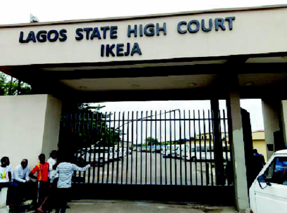 Court discharge acquits medical doctor accused of attempted murder