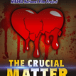 "NIBDRA heads to location for ""the crucial matter"""