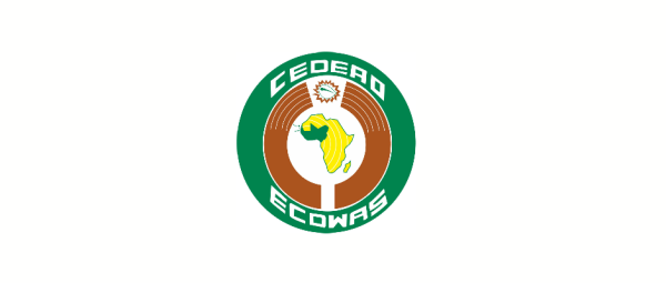 ECOWAS Court set to resume from extended vacation on Oct. 7