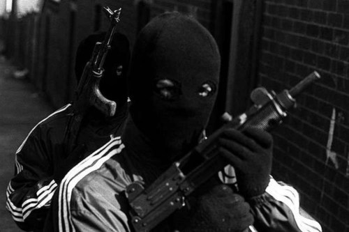 Just in: Gunmen attack Oyo commissioner in Ibadan, kill driver