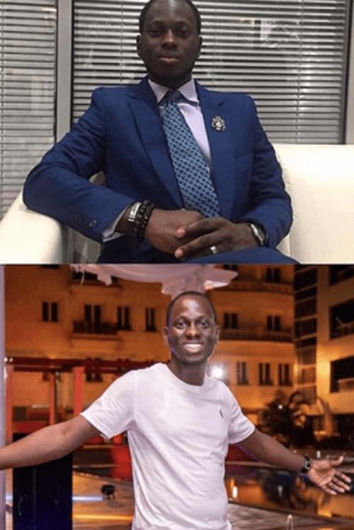 Gateman, neighbor kill 26-Yr-old man for buying new car in Lagos
