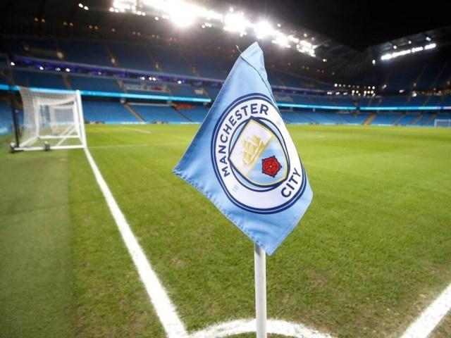 City, Manchester City