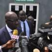 Gov Obaseki sets up special team to combat cultism