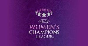 UEFA, European Club Associations, Women Champions League