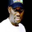 Senate lacks power to ask Odubu board to take over NDDC — Oweilaemi