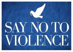 Edo state, Violence