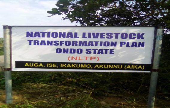 We'll resist RUGA with our blood, say Akoko communities