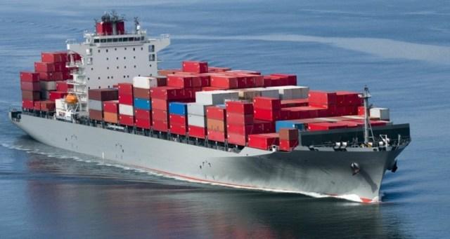 seafarers in Gulf