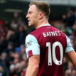 Burnley 3-0 West Ham: Hammers slide continues, as Clarets seal easy win