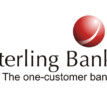 Sterling Bank grows shareholders' fund by 22.3%, gets commendation