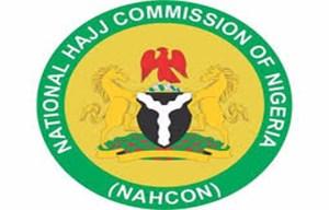 NAHCON, President Buhari