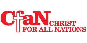 CFAN, Nigeria,