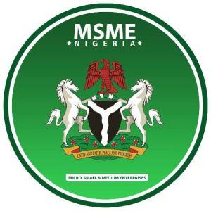 Nigeria, MSME