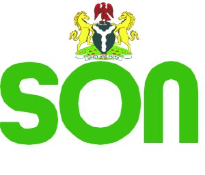 SON urges Nigerians to patronise local products