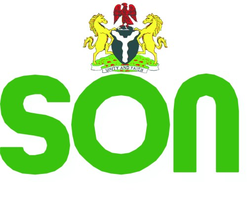 SON issues certificates, tasks coys on standards