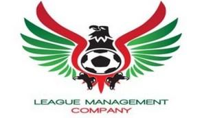 LMC, NPFL, Delta Force, Kwara United