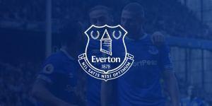 Everton, Homophobic