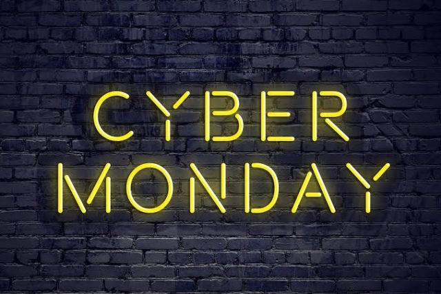 Cyber Monday, Retailers