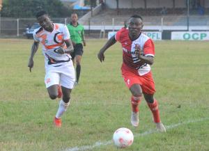 NPFL, Abia Warriors, Akwa Starlets