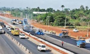 Federal Government to re-open Kara Bridge on Sat.