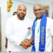 Border Closure: Policy enhanced 'Made in Aba' Products – Abia Speaker