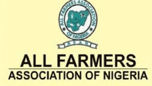 Yuletide: AFAN assures Nigerians of availability, affordable poultry products, livestock