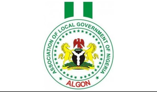 ALGON seeks nationwide partial lockdown of councils