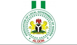 BAN ON OPEN GRAZING: ALGON backs Southern govs'