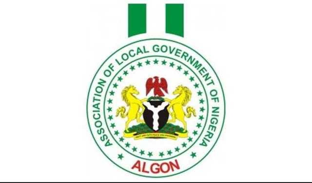 ALGON's IMC petitions IGP, EFCC over alleged impersonation, embezzlement