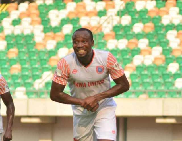 Akwa United, Dakkada FC, NPFL
