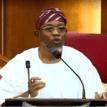 FG to sanction violators of Expatriate Quota rules ― Aregbesola