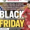 'Black Friday headline  worst I have ever seen' — Solskjaer backs Smalling