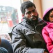 Why we ran away from Nigeria, couple facing deportation in Canada tells their story