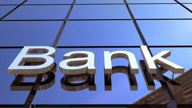 Innovative banks in Nigeria, Kenya others to be honoured at Banking Brands Awards