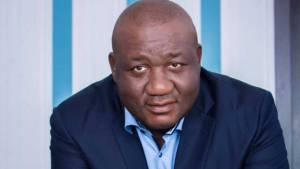 Benjamin Uwajumogu, Reps, Empowerment