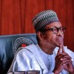 Buhari expresses grief over killing of 47 by Boko Haram