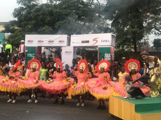 Calabar Carnival11