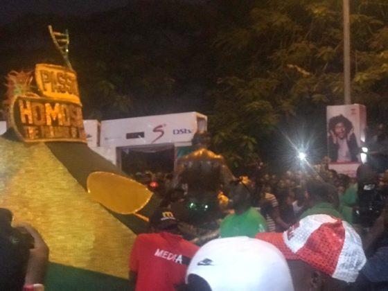 Calabar Carnival13