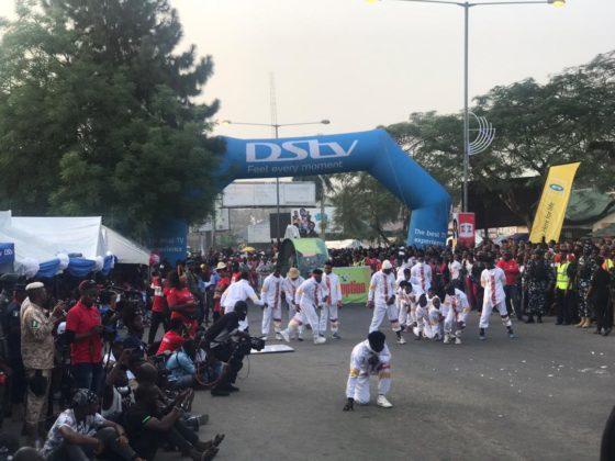 Calabar Carnival15