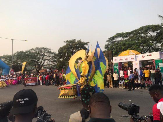 Calabar Carnival19
