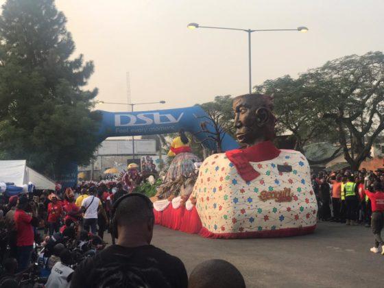 Calabar Carnival25