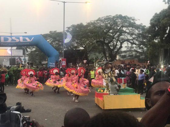 Calabar Carnival3