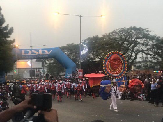 Calabar Carnival6