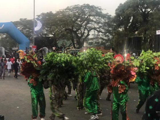 Calabar Carnival8